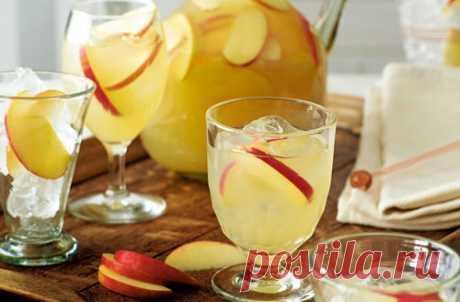 Разновидности яблочной водки. Популярные рецепты алкоголя из яблок в домашних условиях | Про самогон и другие напитки | Яндекс Дзен
