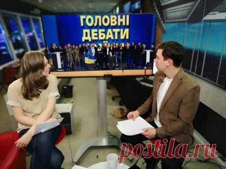 """(15) Гера Воронцов - """"Я готов встать на колени перед каждой матерью,..."""