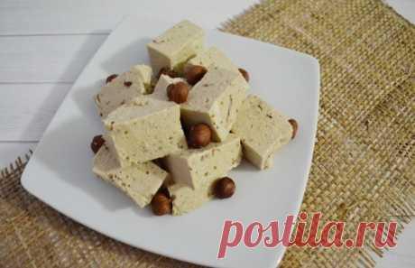 Творожная пастила с финиками — Sloosh – кулинарные рецепты