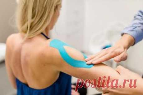 Болезни плечевых суставов: симптомы, лечение Приблизительно 30 % людей рано либо поздно сталкиваются с болезнями плечевых суставов рук: даже в случае если в молодости им получалось остерегаться травм либо тяжелых болезней, к пожилому возрасту «с...