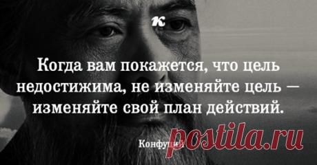 (4) Міла Художник