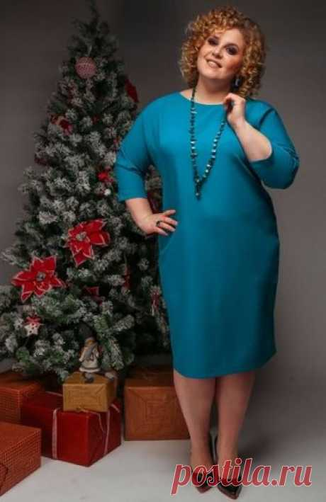 Платье к Новому году, как сшить легко и быстро на любую фигуру   модница   Яндекс Дзен