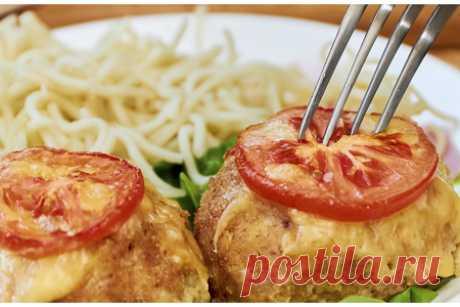 Рецепт ужина с фаршем | мясные шарики красная шапочка – пошаговый рецепт с фотографиями