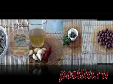 Спагетти по-итальянски в белом соусе | Добро пожаловать в Италию!