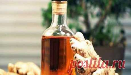 Имбирный ликер — деликатес, исцеляющий от многих болезней! Имбирь входит в категорию лекарственных продуктов, считаясь одной из самых ценных специй в мире. В этой сладкой и ароматной специи, богатой содержанием натуральных масел (особенно джинджерола), скрыты…