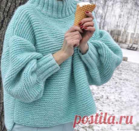 (376) Pinterest