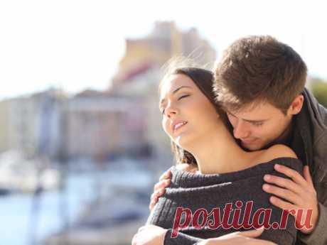 10 эффективных способов добиться любви мужчины - Доска объявлений Краснодарского края | kuban-biznes.ru