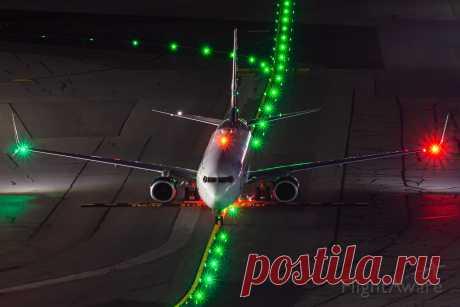 Фото AMX Boeing 737-800 (XA-AMC) - FlightAware
