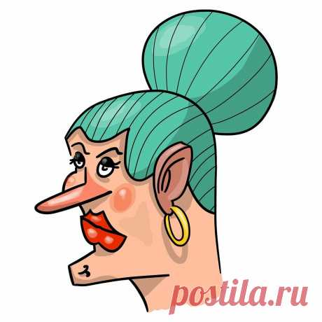 Меняется ли с возрастом характер? | Золотой возраст | Яндекс Дзен