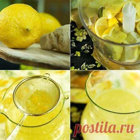 Картинки по запросу Напиток здоровья - имбирный лимонад! 🔸