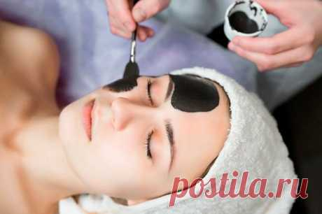 Как у меня получилось разгладить кожу на лице с помощью мумие. Рецепт маски для возрастной кожи | Блогер на пенсии | Яндекс Дзен