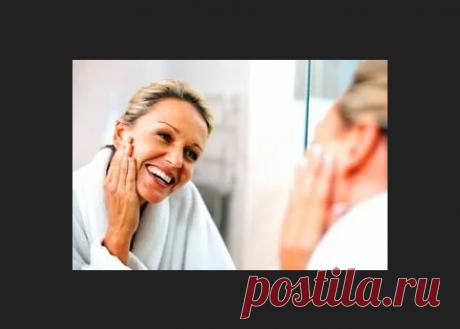 «Уход за увядающей кожей лица после 40 лет – стоп морщины  Уход за кожей лица после 40 лет, омоложение и профилактика морщин Чтобы отсрочить нерадостные изменения на коже, обусловленные естественным старением организма, важен постоянный особый уход за кожей лица после 40 лет. Он должен быть грамотным, комплексным и содержать как домашние процедуры, так и высокоэффективные салонные методы по поддержанию эластичности и упругости эпидермиса. Возраст...