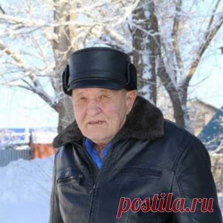 С 1 февраля в России будут проиндексированы все ежемесячные федеральные выплаты :: Москва :: RusNews