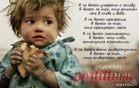 Желаю мира землякам своим заблудшим... (Ирина Самарина-Лабиринт) / Стихи.ру