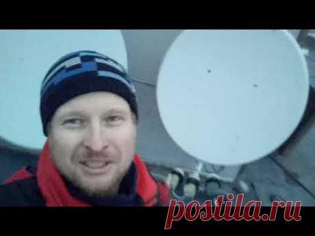 Как смотреть украинские каналы бесплатно после кодирования 2020 (ПЕРЕЗАЛИВ)