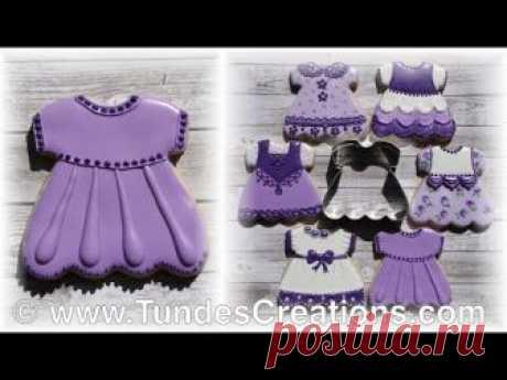Поиск на Постиле Baby Outfit