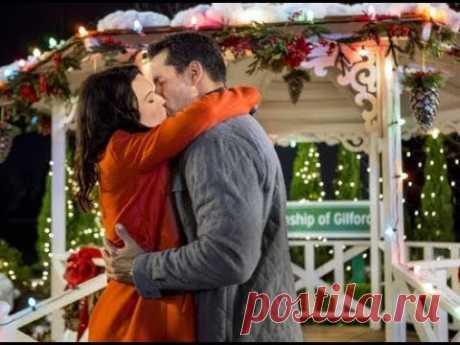 Corona navideña Peliculas Comedia Romantica en Español Latino 2018