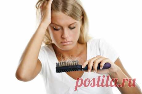 Эффективные способы народной медицины, способствующие укреплению волос и профилактике облысения Эффективные способы народной медицины, способствующие укреплению волос и профилактике облысения  Выпадение волос беспокоит, как и мужчин, так и женщин. Каждая девушка желает выглядеть привлекательно и…