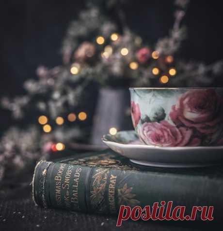 #история_в_деталях #уютности_пост #волшебство_природы #вдохновение #магия_цвета #зимняя_сказка #кухня_в_кадре #нежнее_нежного