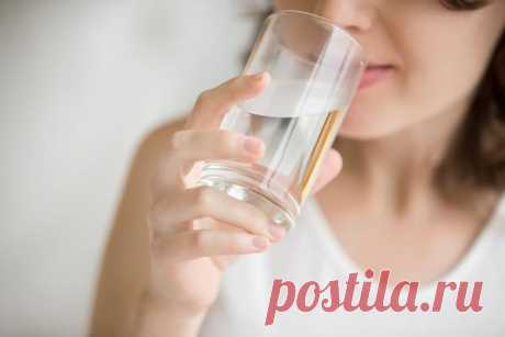 Как пить воду по часам, чтобы убрать лишний вес: полезные советы Чтобы запустить метаболизм и избавиться от лишних килограмм, важно пить достаточное количество воды. И желательно по часам - это ускорит процесс