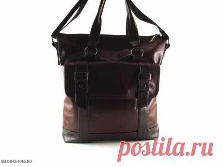 Сумка мужская Фаворит 2 - сумки. Купить сумку Sofi