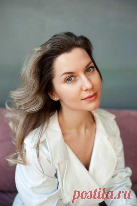 Дизайнер одежды Виктория Куксина: как комфорт победил сексапильность, чем живут советские швейные фабрики и где рождаются новые коллекции . Милая Я