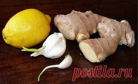 Для приготовления понадобится корень имбиря,... / Уход за собой / Всегда в форме. Еда, напитки / Pinme.ru / liliyare