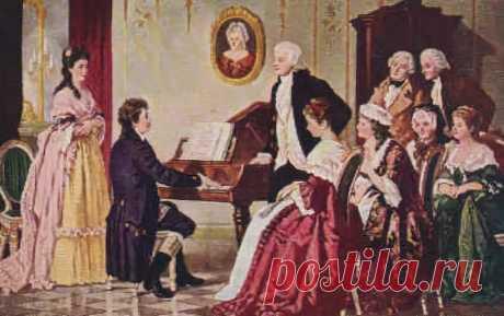 9 фактов о Бетховене, которых вы не знали! Людвиг ван Бетховен — немецкий композитор и пианист. Один из самых знаменитых композиторов классики (после Макса Фадеева, конечно). Что мы о нем знаем?