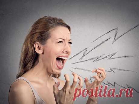 10слов, которые притягивают проблемы инесчастья Слова способны непросто влиять нажизнь человека, ноипритягивать кнему массу проблем. Избежать негатива можно, если перестать произносить слова сотрицательной энергетикой.