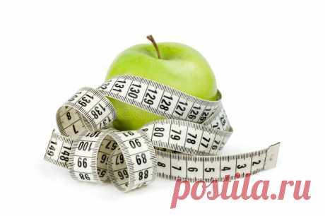 21 лучший продукт для похудения, которые не стоит игнорировать - Интересный блог Разнообразьте ваш рацион! Любой процесс похудения является сложным, поэтому внесение значительных изменений может быть очень сложным, даже если приложить