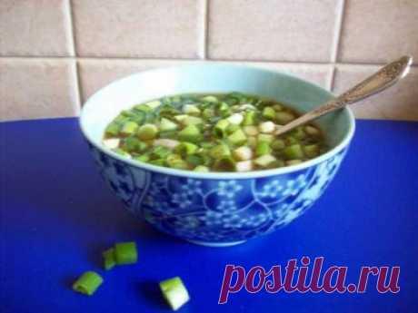 El cebollino con el té: Agasaja Liza