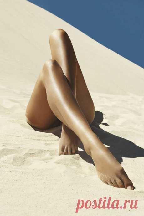 СМОТРИТЕ: 7 целевых упражнений для устранения варикозного расширения вен и тонизирования ног