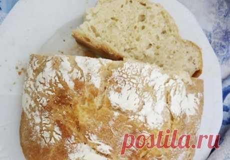 Лучшие рецепты вкусного домашнего хлеба для начинающих и опытных хозяек   Статьи (Огород.ru)