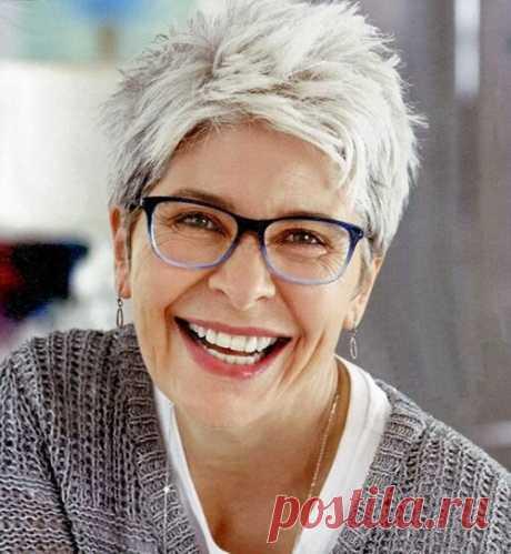 В 60 лет начала умываться только 2 раза в неделю. Рассказываю, что произошло с моей кожей лица (в статье) | Блогер на пенсии | Яндекс Дзен