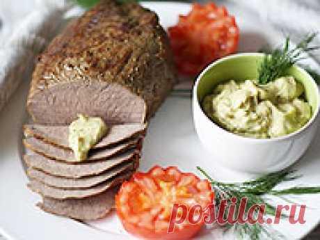 Топ-10 советских новогодних блюд
