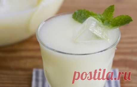 Быстрый лимонад / Фруктовые напитки / TVCook: пошаговые рецепты с фото