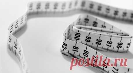 Как узнать свой размер одежды: таблица размеров женской одежды (видео)