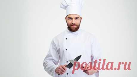 24 необычных кулинарных совета, которые пригодятся хозяйке — Полезные советы