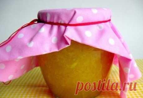 При регулярном употреблении имбирь, лимон и мед способны не только защитить от простудных заболевани — Мегаздоров