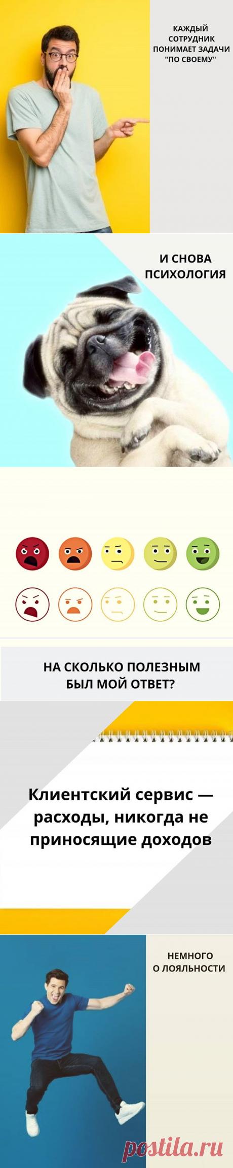 КЛИЕНТСКИЙ СЕРВИС | ПРОДАЖИ (@service.design_) • Фото и видео в Instagram