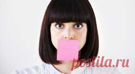 5 вежливых слов, которые снижают вашу значимость | Otyrar.KZ