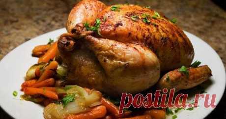 Правильно подобранный маринад для курицы гриль сможет не только улучшить вкусовые характеристики мяса и придать ему желаемый аромат, но и ускорит пропекание продукта.