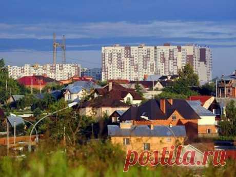 Коттедж. ру | Все коттеджные поселки подмосковья, загородная недвижимость, коттеджи за городом, дачи, все базы загородной недвижимости