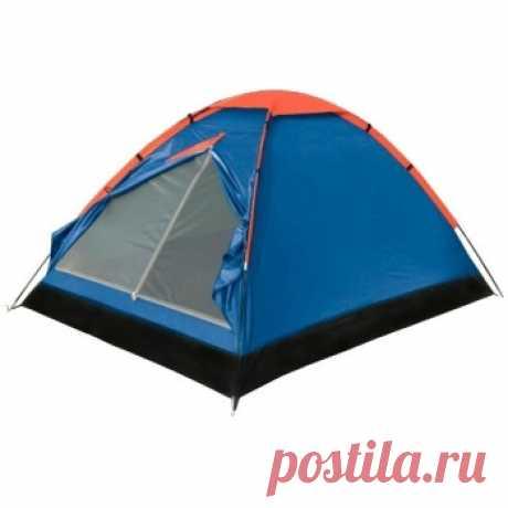 Палатка BTrace Space купить в Минске с доставкой, цены в магазинах | UniShop.by