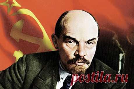 Настойка которую пил Владимир Ильич Ленин!!! | Samovar | Яндекс Дзен