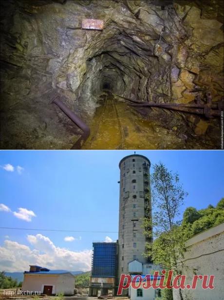 El martinete la región Urupsky: 13 tys de las imágenes es encontrado en el Yandex. Las estampas
