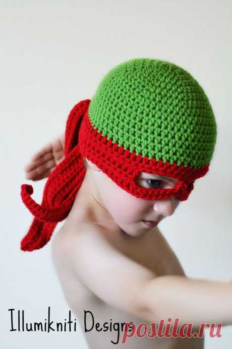 Posts Search Crochet Hat