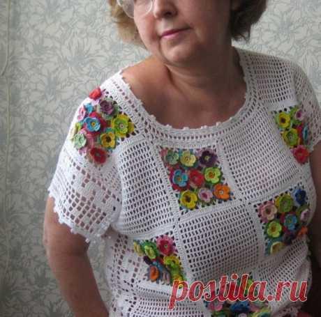 (5475) Pinterest