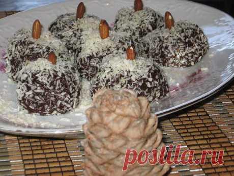 кулинария торт без выпечки | Записи в рубрике кулинария торт без выпечки | Дневник Ларсэна