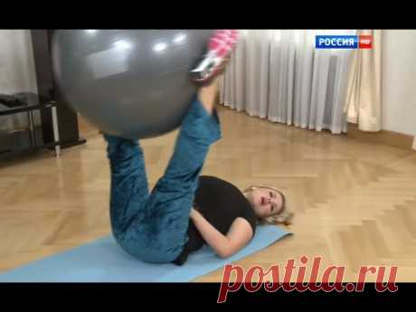 """""""Правила движения"""" con Bubnovsky y Smiónovich de 25.06.16"""